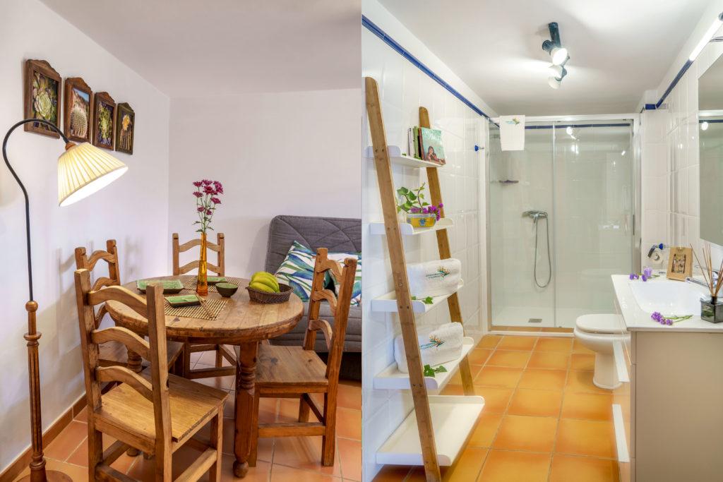ApartamentosCancajos-Apartment-1