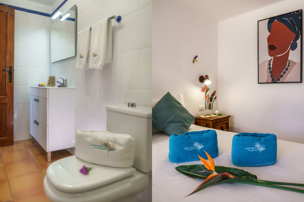 ApartamentosCancajos-apartment-2