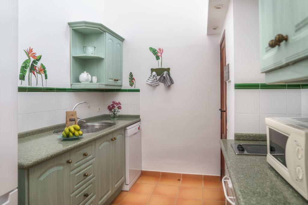 ApartamentosCancajos-mayo21 (160)-Editar