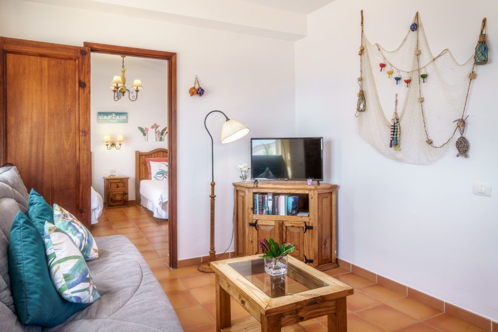 ApartamentosCancajos-mayo21 (271)-Editar