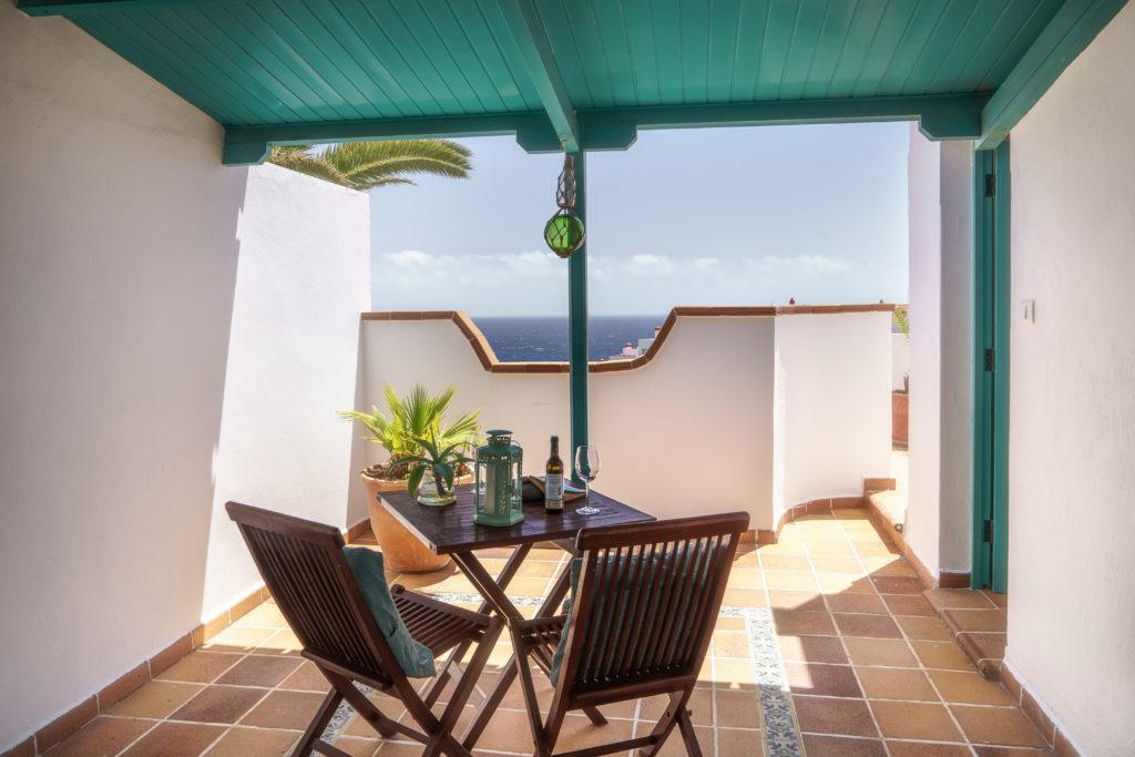 ApartamentosCancajos-mayo21 (316)-HDR-Editar