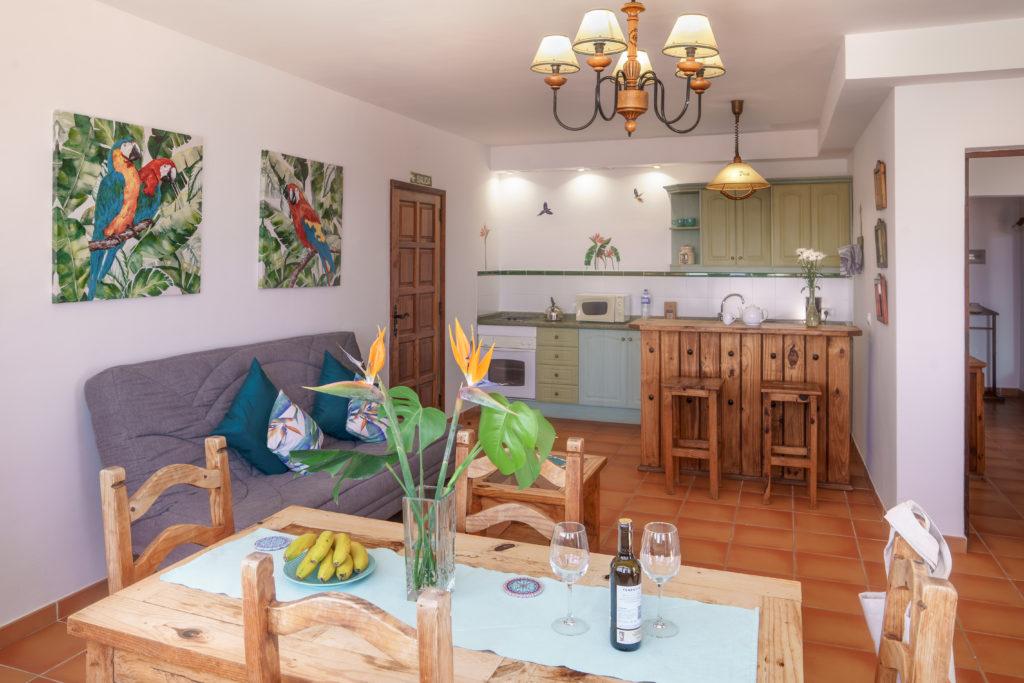 ApartamentosCancajos-mayo21 (328)-HDR-Editar