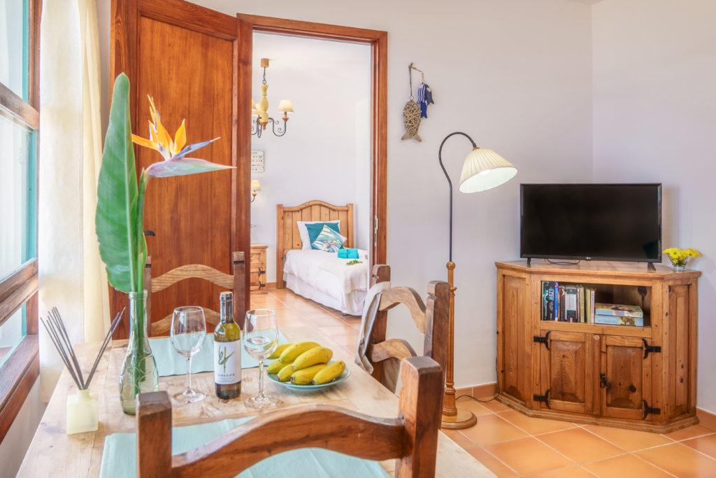 ApartamentosCancajos-mayo21 (379)-HDR-Editar