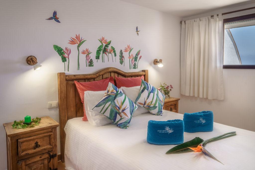 ApartamentosCancajos-mayo21 (39)-HDR-Editar