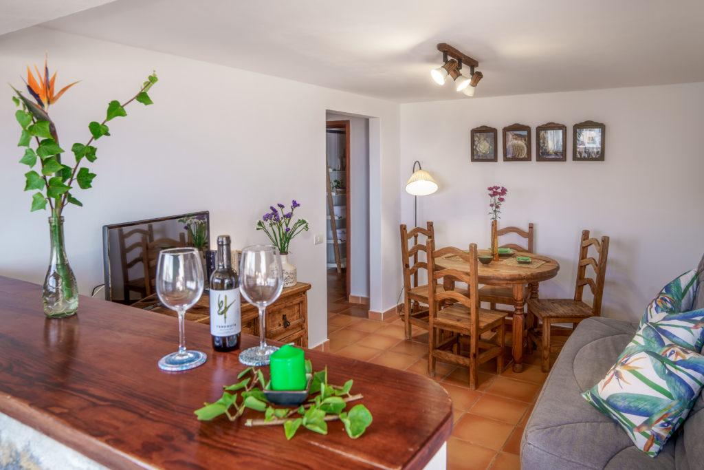 ApartamentosCancajos-mayo21 (45)-HDR-Editar