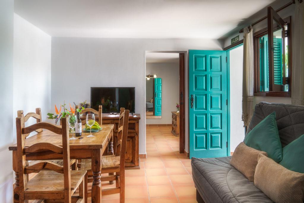 ApartamentosCancajos-mayo21 (88)-HDR-Editar